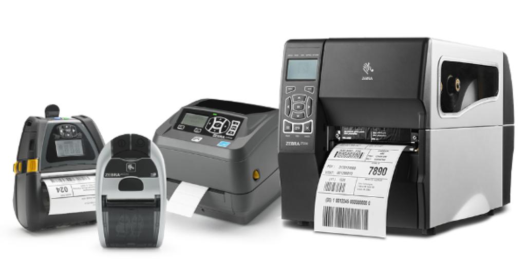 Zebra_Mobile_Printers_and_Label_Printers